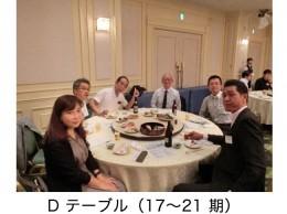 第6回長崎支部会報告⑨