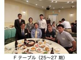 第6回長崎支部会報告⑪
