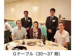 第6回長崎支部会報告⑫